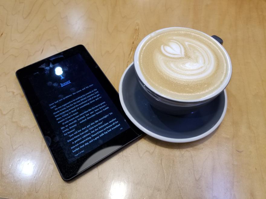 coffee and six of crows.jpg
