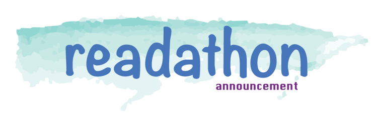 readathon-announcement-3